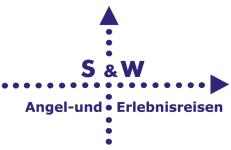 S & W Ausrüstung